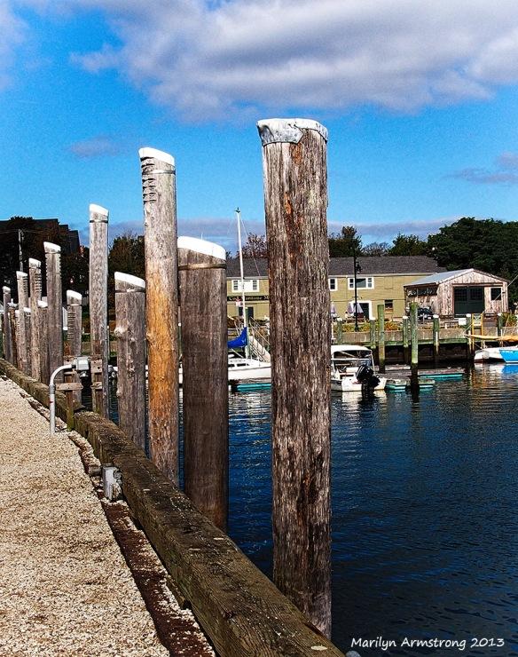 Harborside Hyannis 42
