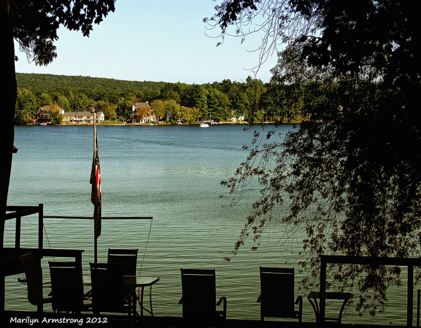 75-TwilightWebsterLake-3