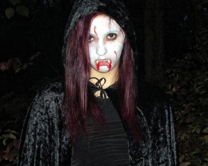 96-KK-Halloween-1