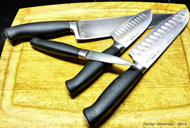96-knives_3