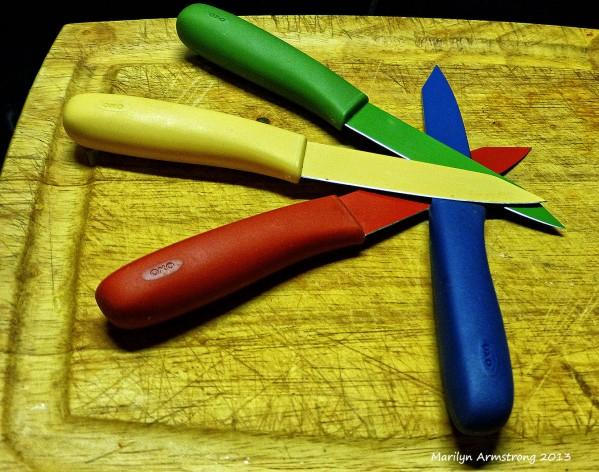 96-knives__2