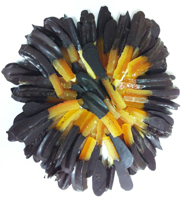 candied-chocolate-covered-orange-peel