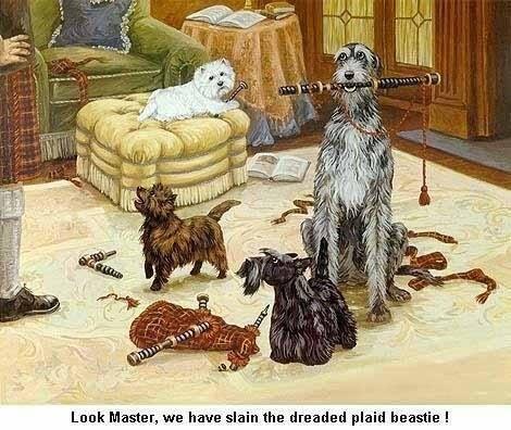 DogsSlayThe Beastie