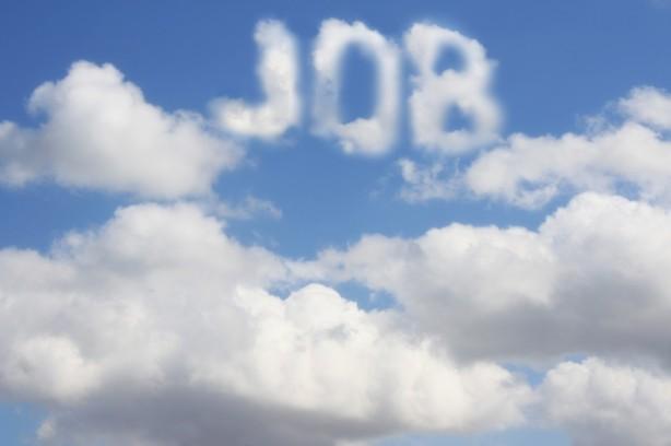 dream-job-1024x682