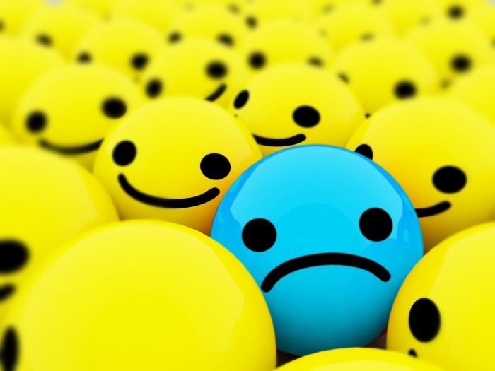 smiley-face-desktop-x-391568