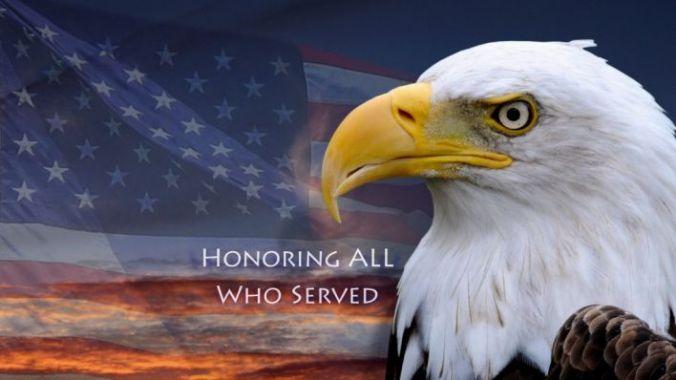 veterans_day_2