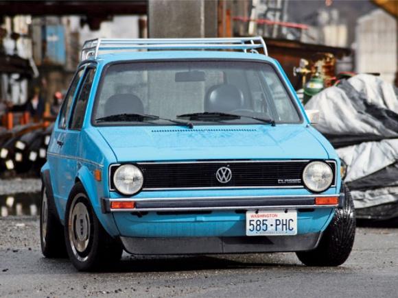 1977_VW_Rabbit_TDI_Swap_resize