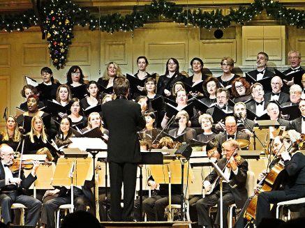 75-ChristmasSongs-HP-1