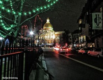 75-Night-Statehouse-NK_0111