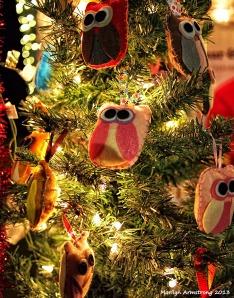 Tree Lights 14