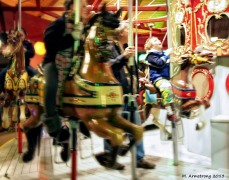 carousel 17