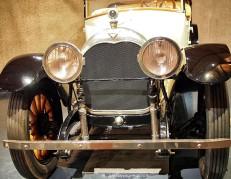 Old Car 6