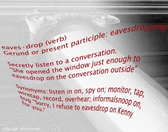 96-eavesdropping-BW-NK-00