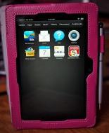 Kindle HDX 3
