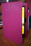 Kindle HDX 12