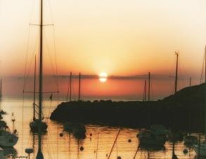 96-Sunrise-July-Rockport-NK-1