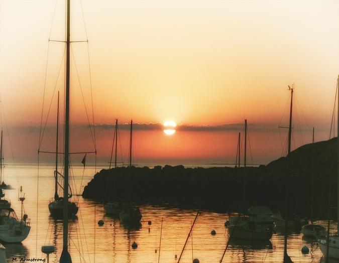 96-Sunrise-Rockport-NK-1