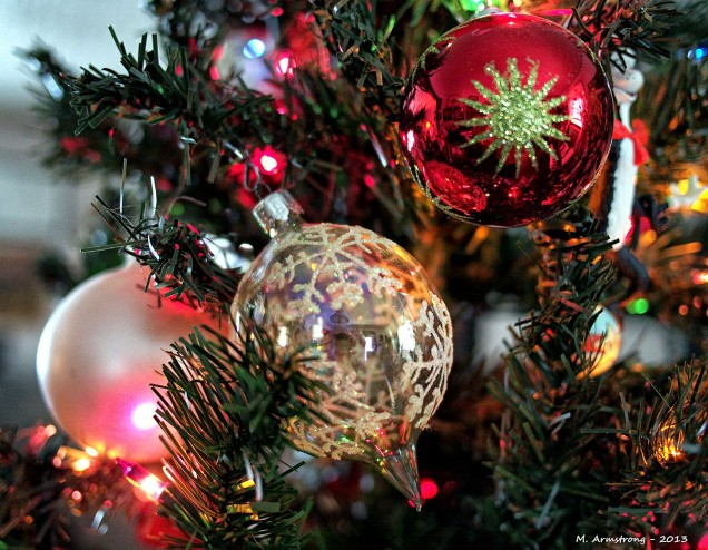 xmas tree 9