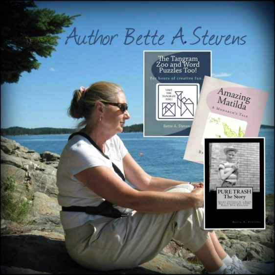author-bette-a-stevens