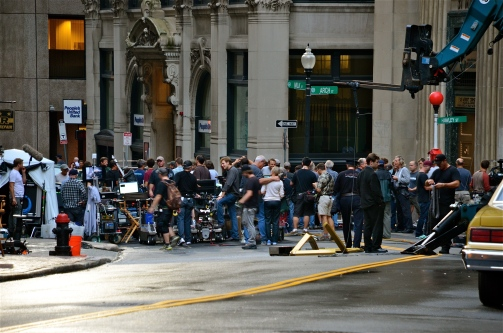 movie-set-boston