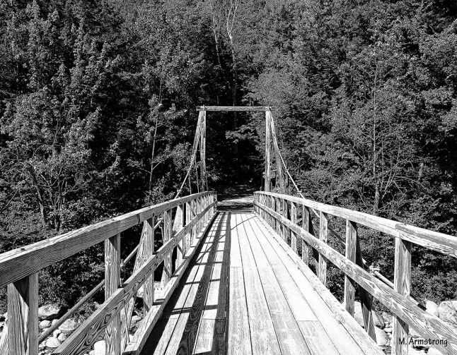 75-BW-WhiteMountainBridge-01