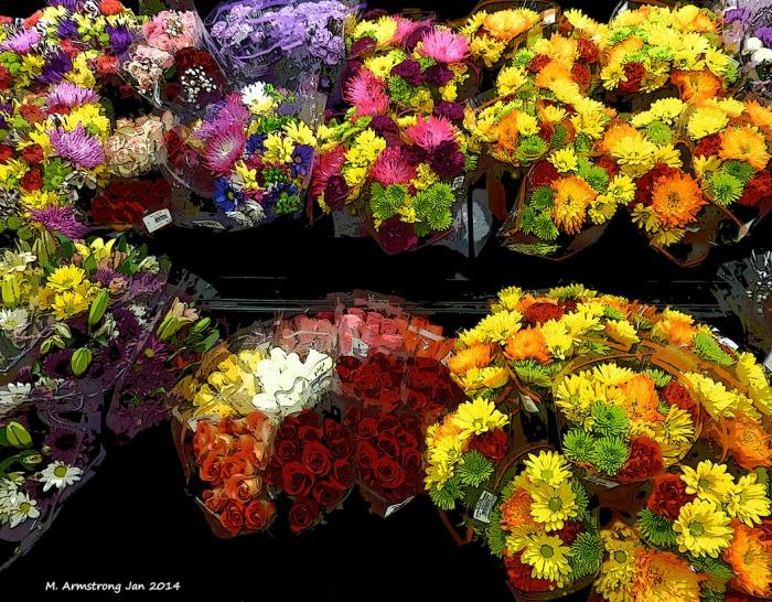 75-FlowersPSTR_03
