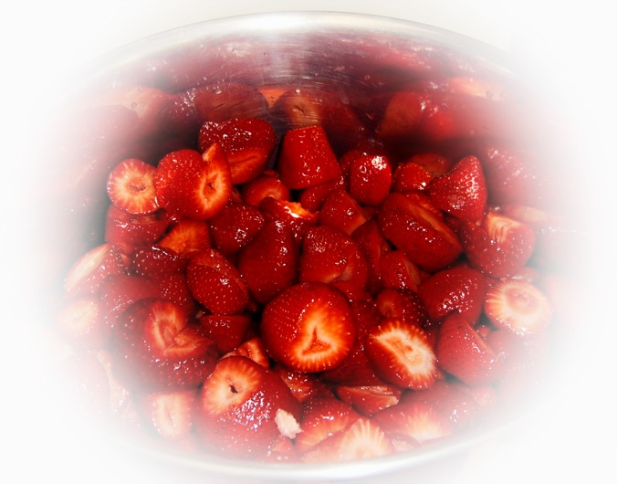 75-strawberries