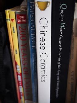 Mar's hobby books