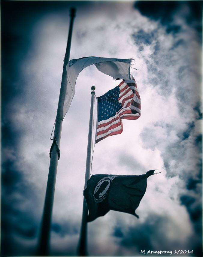 96-Worcester-FLAG_66