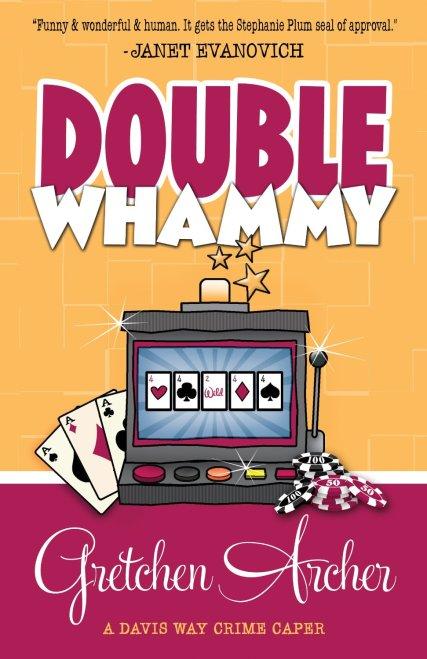 doubleWhammy