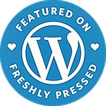 freshly-pressed-circle3x3