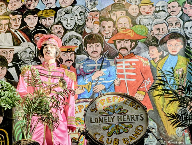 72-Beatles-Imperial_02