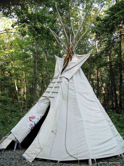 75-EarlyMorningTeepee_01