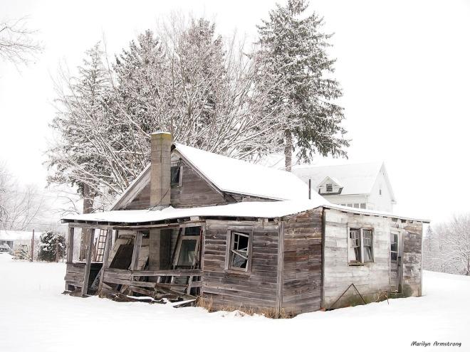 hadley shack 19