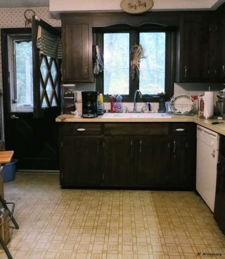 75-Kitchen-Morning-6