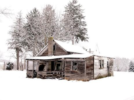 hadley shack 17