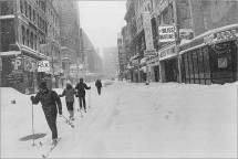 boston-blizzard-1978