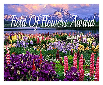 field-of-flowers-award2