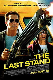 Last_Stand_2013