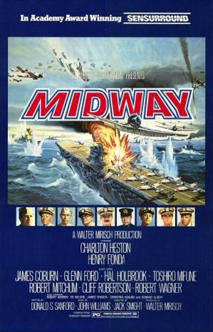 midway-poster