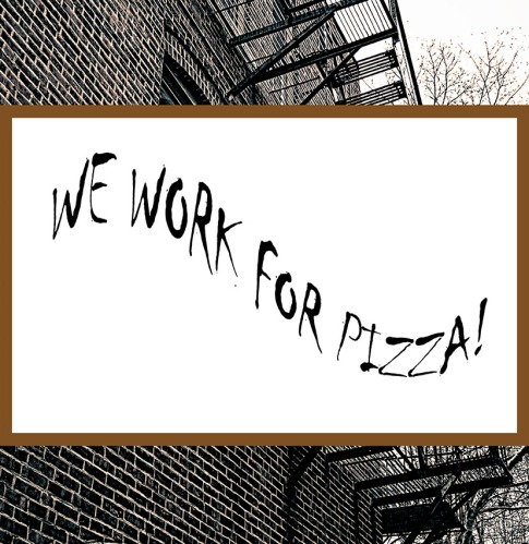 75-work-for-pizza