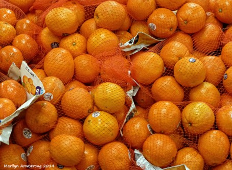96-Orange-Hannaford_12
