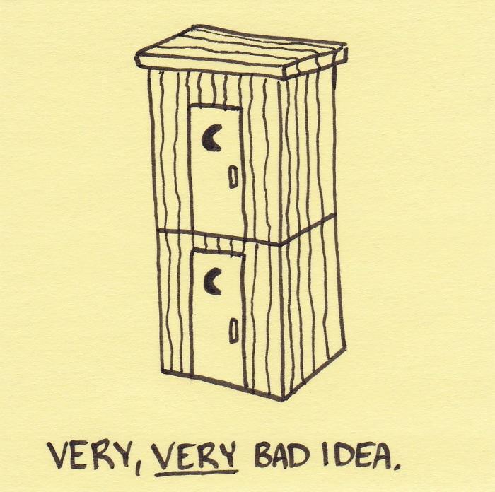 very-very-bad-idea