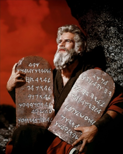 Heston-Charlton-Ten-Commandments