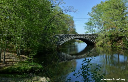 72-Canal-0514_041