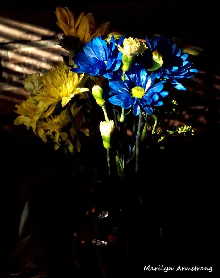 Bouquet Memorial Wknd