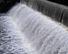 mumford dam uxbridge