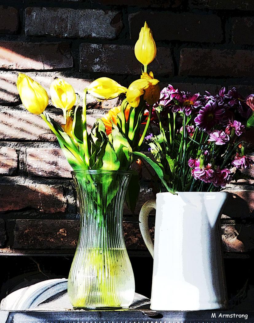 75-Bouquets_02