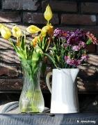75-Bouquets_03