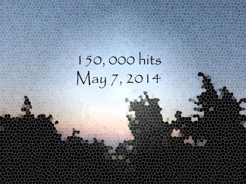 75-serendipity-150000